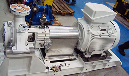 image 1 center line pump