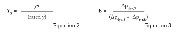 Equation 2 and 3