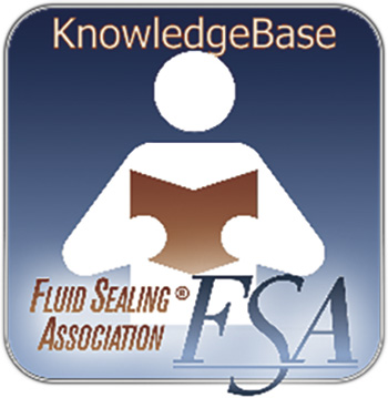 KnowledgeBase  logo