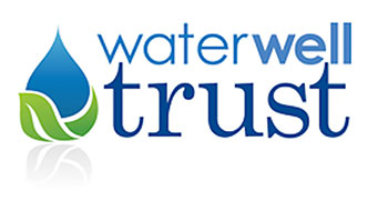 Water Well Trust