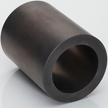 image 2 standard metallized carbon graphite