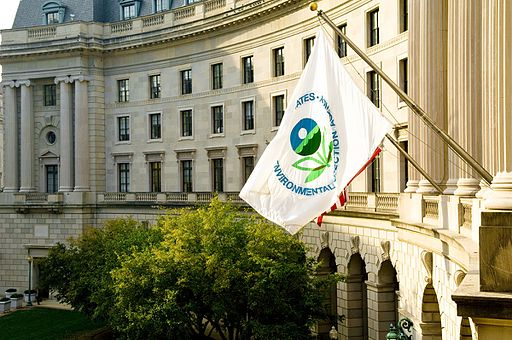 EPA-Headquarters