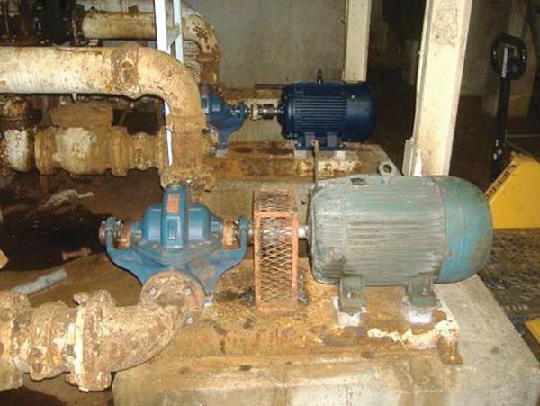 Figure 1b