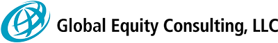 Global Equity Consulting