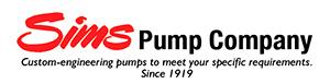 Sims Pump Company