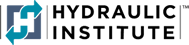 Hydraulic Institute Training