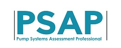 PSAP - Pump Systems Assessment Professional