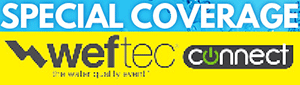 weftec 2020 Special Coverage