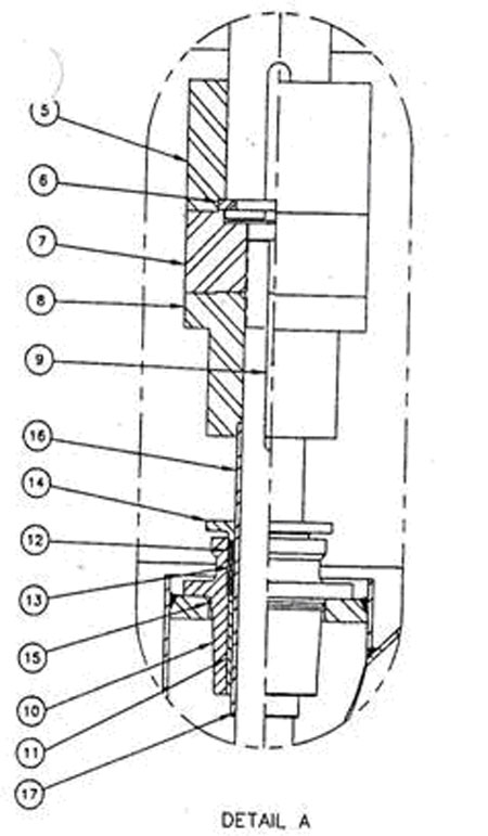 vertical turbine pump installation manual