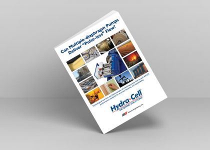 Hydra-Cell white paper image