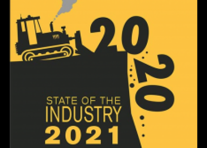 state of industry thumbnail