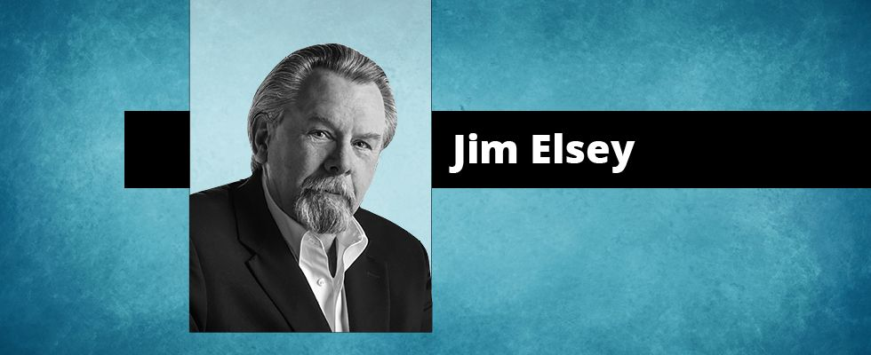 Columnist Jim Elsey identifies the top 50 things you need to be successful.