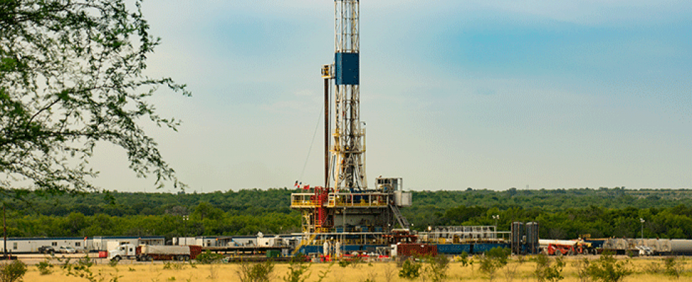 Are Proposed Bans on Fracking Realistic?