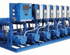 Packaged Pumping Applications and Best Practices