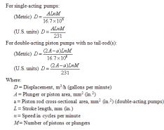 HI Pump FAQs August 2012