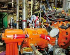 Evolving Instrumentation & Monitoring Makes IIoT More Viable