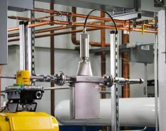 Considerations in Flow Meter Selection