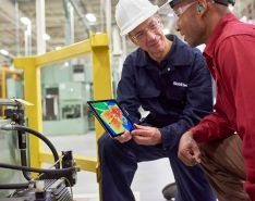 Your Guide to a Successful Lubrication Program