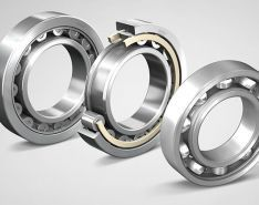 Understanding Oil Viscosity & Bearing Lubrication
