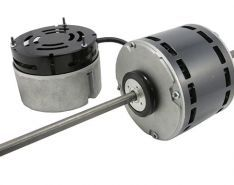 4 Industry Demands Driving Electronically Commutated Motors