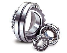 Best Bearing Practices in Rotating Equipment