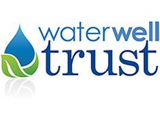Water Well Trust Helps U.S. Citizens Gain Access to Safe Drinking Water