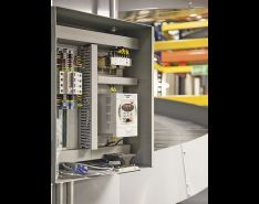 Is a VFD a Cost-Effective Option for Your Application?