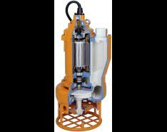 Slurry Pumps Master Rare Mineral Processing