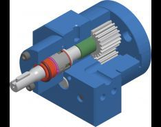 7 Tips for Choosing a Metering Gear Pump