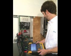 The Power of Drives & Controls in Increasing Reliability