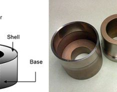 Preformed Packing Rings Outperform Field-Cut Parts
