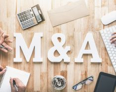 Fluid Handling M&A: Strong Level of Activity in First Half of 2019