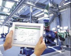 More End Users Embracing Smart Pumping Applications