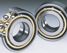 Advanced Bearings & Seals Offset Harsh Conditions