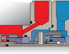 Do Your Mechanical Seals Meet Emissions Requirements?