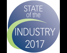 9 Critical Questions about Pump Industry Regulations in 2017