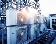 Is the HVAC Industry Prepared for These Trends?