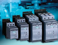 Low-Voltage Controls Contribute to Optimum Operations