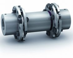 API 610 Coupling Standards