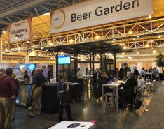 5 Things You Should Know from WEFTEC Day 1
