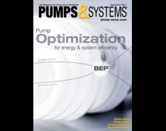 Pump Readers Respond, December 2011