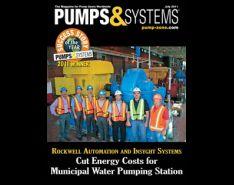 Pump Readers Respond, October 2011