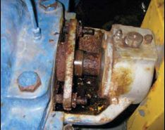 Understanding the Basics of Pump Repair