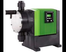 Boiler Feed Pumps, Chemical Metering Pumps and Hydrostatic Pressure Tests