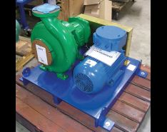 Pump Specification, Purchase,  Installation & Application