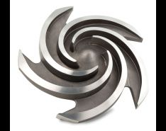 10 Ways to Improve Your Impeller