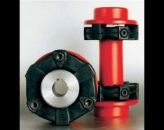 Maintenance & Troubleshooting Tips for Couplings