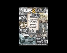 "Pump Readers Respond to ""The History of Pumps"""