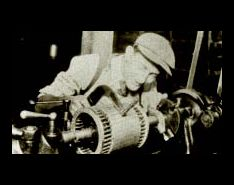 How Motors Have Changed the Pump Industry