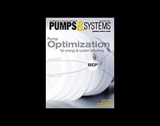 Pump Readers Respond, March 2012